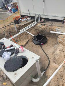 adelaide plumbing upgrade