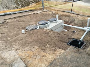 Commercial Plumbing Services Adelaide 1