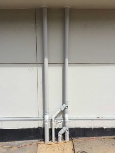 Commercial Plumbing Services Adelaide 4