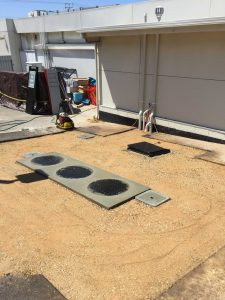 Commercial Plumbing Services Adelaide 7