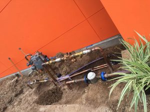 Commercial Plumbing Services Adelaide 14