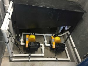 Commercial Plumbing Services Adelaide 19