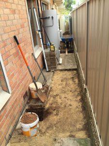 outdoor-plumbing