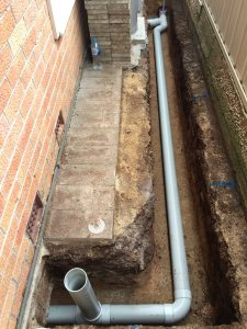 outdoor-drainage