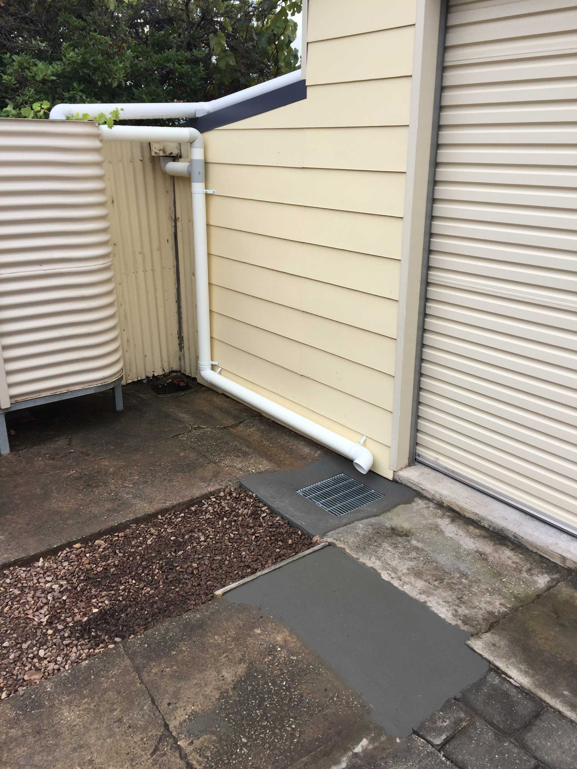 shed to granny flat conversions