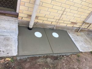 Blocked pipe repair Adelaide