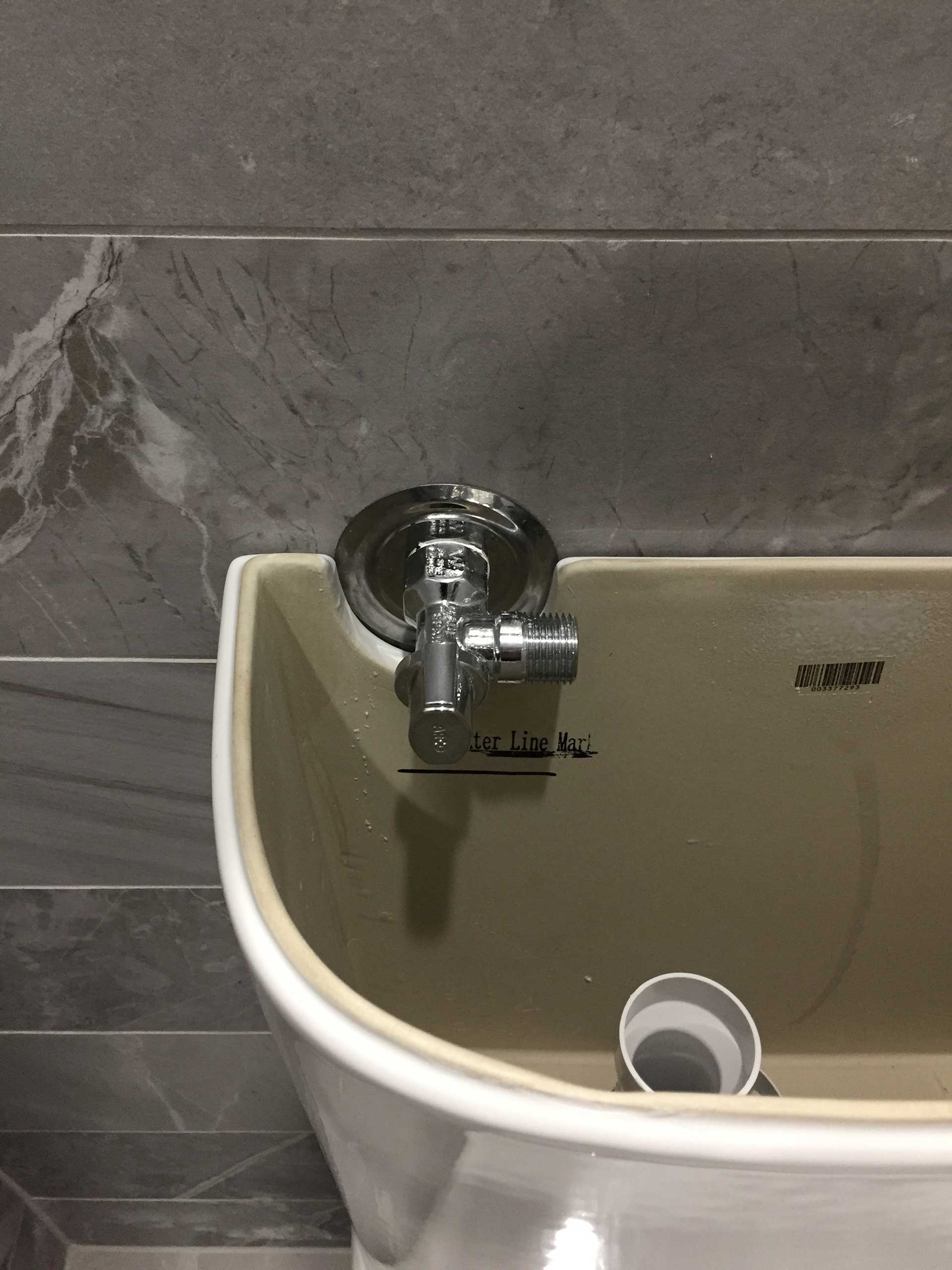 bathroom-renovations-adelaide