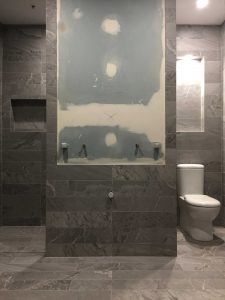 bathroom-renovations-adelaide