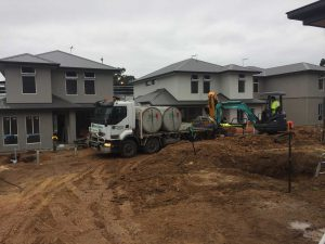 plumbing and gas fitting adelaide