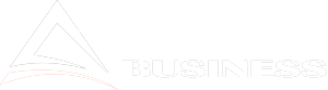 Website by Ace Business