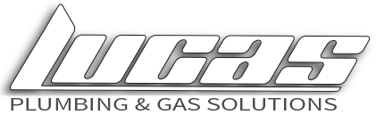 Lucas Plumbing and Gas Solutions