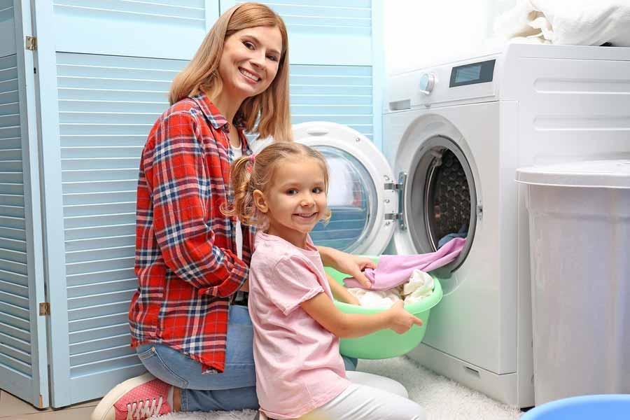 Laundry Repairs Adelaide