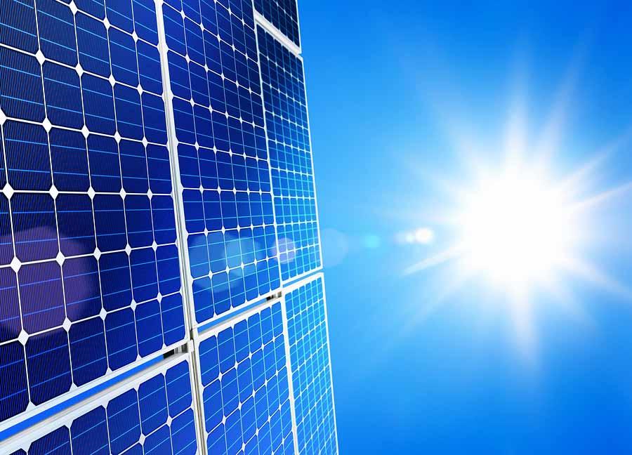 Solar Hot Water Installation Adelaide
